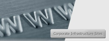 Click here for more info on our Corporate Infrastructure-Backbone Sites