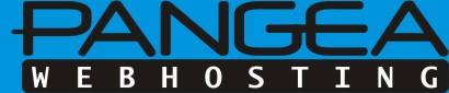 Pangea Webhosting
